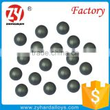 5mm 6mm 8mm 10mm yg6 yg6x yg8 k10 k20 hard metal alloy tungsten carbide ball for bearing and valve