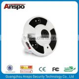 anspo new arrival cctv camara ip wifi camera fisheye surveillance system