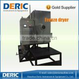 Food Freeze Dryer with Low Price