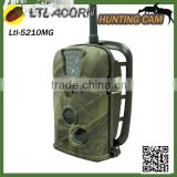 Hunting Camera 1080P, Hunting Camera Acorn 5210 trail camera bird feeder bird house 1080p pir outdoor