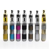 new year gift 2014 newest electronic cigarette S1000