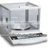 Electronic Analytical Balance JA Series