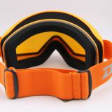 CE SGS Certified BSCI factory manufacturer best price ski goggles