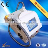 Redness Removal Promotion!cheap Personal Use Home Device Skin Rejuvenation Ipl With 150 000 Shots Lamp Speckle Removal