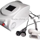 Fat Melting (Manufacturer) Freeze Fat Portable Cryolipolysi Fat Reduction Slimming Fat Cool Shaping Machine LE-01