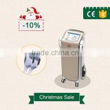 Big pomotion !Professional multifunctional fast ipl hair removal machine/ elos hair removal machine