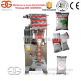 Milk Powder Packing Machine/Soya Milk Powder Packaging Machine/Spices Powder Filling Packing Machine