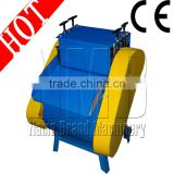 Low price!! enamelled wire stripping machine