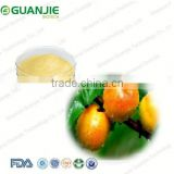 High Quality Best Price Bitter apricot seeds extract