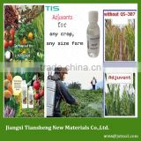 Agriculture pesticides surface active agent Prochloraz synergist agent