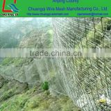 passive protection fence, electric fence, indoor fencing, high fence, active protection network, Chinese manufacture for fence