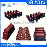 high quality standard unloading conveyor roller suppliers