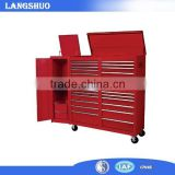 2017 tool cabinet/dental cabinets for sale/rolling work bench