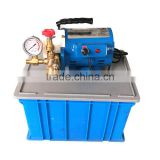 New products on china market sale general electric washing machine for Gold for Sale
