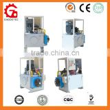 Electric Hydraulic Power Pack with High Quality