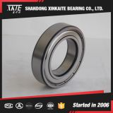 XKTE Iron Sealed Bearing 6309 2Z Deep groove ball Bearing 6309 ZZ C3/C4 for conveyor idler roller