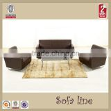 SFA00030 Germany living room leather sofa,leather corner sofa,cheap genuine leather sofa
