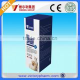 fipronil 0.25% insecticide