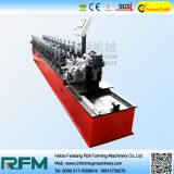 FX t grid t barrolling forming machine