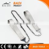 best supplier Protable saw chain for cutting limbs and branches
