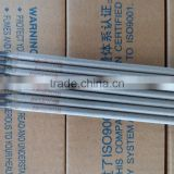 China E7018 welding rod welding electrode from guangzhou