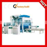 Good Quality QT8-15 Fly Ash Block Making Machine