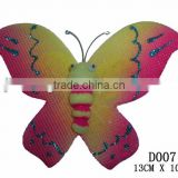 girl's sequin fairy wing wholesale007