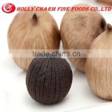 Japanese solo black garlic made from fresh white garlichelping in adjusting blood pressure--HC Compant