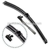Good Rubber Car/automatic Window Windshield Wipers Blade UK For Benz,bmw Wiper Arm WB510