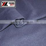 wholesale cotton modacrylic fabric for workwear
