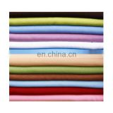 Cashmere Woolen Fabric Image
