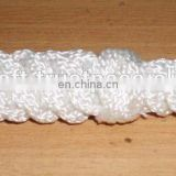 Nylon Bell Rope handmade bell rope for ship bell