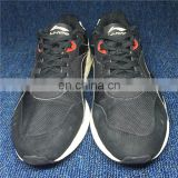 wholesale all shoes in dubai used shoes in germany