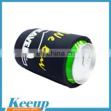 Best Logo Items Neoprene Can Blanks Wholesale