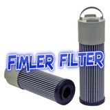 Behringer Filter Element  4451841121,4451841121,BE1011803A,BE1011825A,BE1013603A
