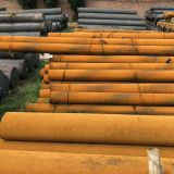 Stainless Steel Rod Hot Roll Steel 4140 42crmo