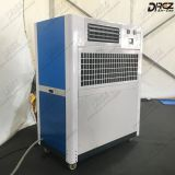 Air Conditioned Tent AC 60000 BTU Air Conditioner Drez-Aircon