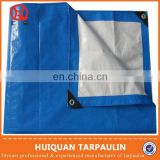 Reinforced hdpe plastic tarpaulin,waterproof and fireproof tarpaulin,coated canvas fabric