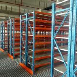 Mezzanine Floor Mezzanine Space  Fullest Space Utilization