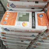 GRANITE and MARBEL ADHESIVE MORTAR