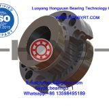 ZARF2575-L-TN/ZARF2575--L Needle roller bearing