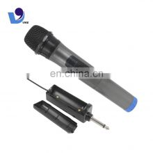 Professional Studio Meeting Room Wireless Microphone