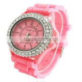 fashion women latest design watches