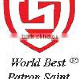 Xinxiang Worldbest Patron Saint Co., Ltd.