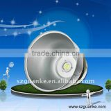 50W high power outdoor industry LED high bay Mining lamp