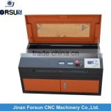 2016 China supplier/manufacturer laser cutting machine laser cutter for leather and acrylic