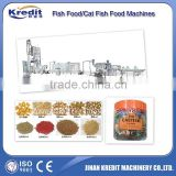 Flake Food For Aquarium Fish Food Processing Machine/Making Machine/Making Equipment/High Quality