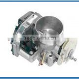 Auto /Racing High Performance Universal Engine Electronic throttle body For AUDI/VW 078 133 063AG