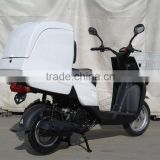 50CC pizza delivery scooter(S5-1)