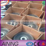 4 Inch abrasives cutting and grinding disc for metal, grinding wheel, cutting wheel                                                                         Quality Choice